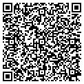 QR code with Windsor Air Conditioning contacts
