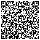 QR code with Sinns & Thomas Electric Contr contacts