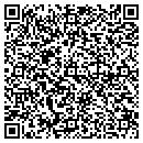 QR code with Gillyards Antique Jwlry & RPR contacts