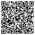 QR code with Day Lodge 166 contacts