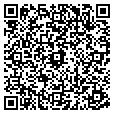 QR code with Hardee's contacts