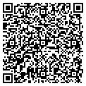 QR code with Mike & Jos Used Furniture contacts