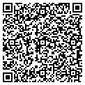 QR code with Williams Bl Electrical Inc contacts