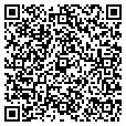 QR code with 2000 Graphics contacts