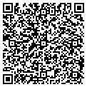 QR code with Norman A Bloom MD Facs contacts