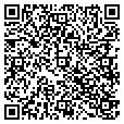 QR code with Nice Pet Sitter contacts