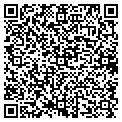 QR code with Omnitech Development Corp contacts