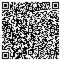 QR code with Lolley's Outdoor Equipment contacts