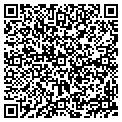 QR code with Action Service Plumbing contacts