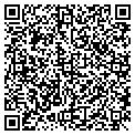 QR code with Cole Scott & Kissane PA contacts