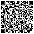QR code with Royal Alter Marchadores contacts