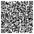 QR code with Teddy Bear Corner contacts