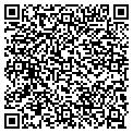 QR code with Specialty Property Services contacts