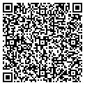 QR code with Maurice's Cabinets contacts