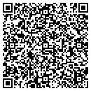 QR code with Phil Dreiss Quality Roofing Co contacts