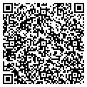 QR code with Arch Enterprises contacts