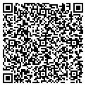 QR code with Keystone Construction East Cst contacts