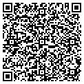 QR code with Faith Community Church contacts