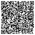 QR code with ADM Creations Inc contacts