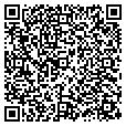 QR code with Tartbro Too contacts