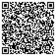 QR code with Tropi Mex contacts