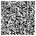 QR code with Tir Na Nog contacts
