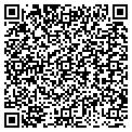 QR code with Fashion Fair contacts