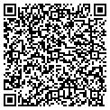 QR code with Rogers Tree & Landscape Inc contacts