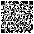 QR code with A&B Sewing & Vacuum contacts