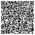 QR code with Joseph Policastro Your Pro contacts