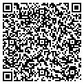QR code with Professional Public Adjusters contacts