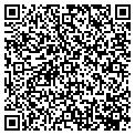 QR code with Jaguar Casting Studios contacts