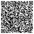 QR code with Hank's Machine Shop contacts
