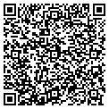 QR code with Englewood Area Fire Control contacts