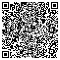 QR code with Travel Tennis Pros contacts