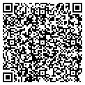 QR code with Thomas Krock Pool Service contacts