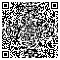 QR code with Carpet & Vinyl World contacts