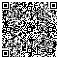 QR code with Key West Fine Jewelers contacts