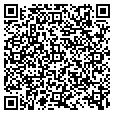 QR code with Stewart Gas Repairs contacts