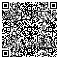 QR code with Prescription Direct contacts