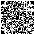 QR code with Variations Inc contacts