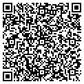 QR code with Arto's Sewer & Drain Service Inc contacts