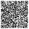 QR code with A Rogelio Choy MD contacts