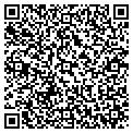 QR code with Decorating Resources contacts