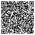 QR code with Hobbie Shop contacts