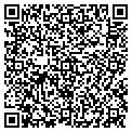 QR code with Pelican Ponite Golf & Country contacts
