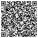 QR code with Cypress Insurance contacts