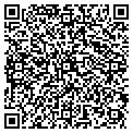 QR code with George Richard Schmitt contacts