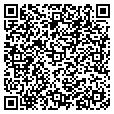 QR code with Logoworks Inc contacts