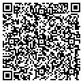 QR code with LA Belle Epoque Restaurant contacts